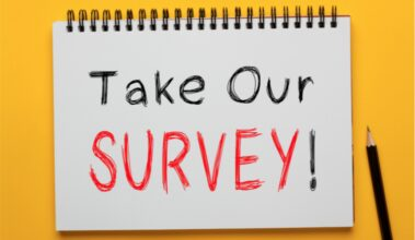 Attention LLAs & Regional Grantees: Please Complete The LOOP's Needs Assessment Survey