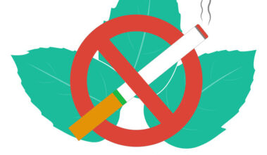 BREAKING: Read Dr. Valerie Yerger's Published Editorial Response to New Study About Menthol and African Americans