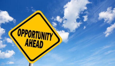 Opportunity! Recruiting KIs Especially In Tri-County, South Coast, And High Country Regions For Statewide Evaluation